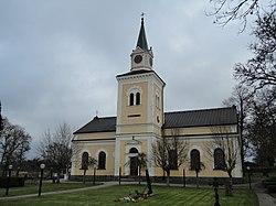 Vaddo kyrka 10149.JPG