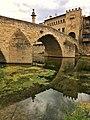 Valderrobres -Matarranya -Matarraña (43259516932).jpg