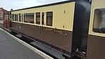 Vale of Rheidol Railway Carriage No 12.jpg