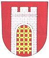 Valec KV znak.jpg