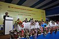 Valedictory Session - 100th Indian Science Congress - Kolkata 2013-01-07 2708.JPG