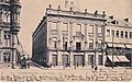 Valenciennes — Le Théâtre L.L. vº.jpg