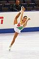 Valentina Marchei Spiral - 2006 Skate America.jpg