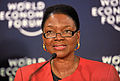Valerie Amos World Economic Forum 2013.jpg