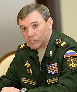 Valery Gerasimov (2015-05-12).jpg