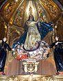 Valladolid - San Miguel y San Julian 09.jpg