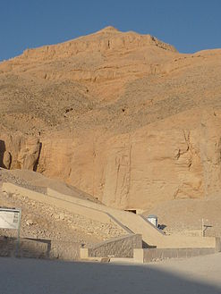 Valley of the Kings3.JPG