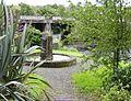 Valley park memorial in pool.jpg