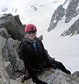 Vanessa-Obrien-Top-Of-Aiguille-Du-Midi-Chamonix-France.jpg