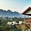 Vang Vieng, Laos - panoramio (10).jpg