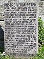 Vanikum-Kriegerdenkmal T3.jpg
