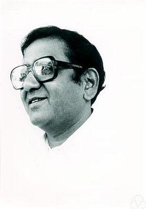 Veeravalli S. Varadarajan - Image: Varadarajan