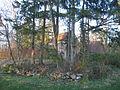 Varangu mõisa kalmistu (Haljala) 06.JPG