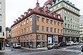 Vargen 10, Stockholm.jpg