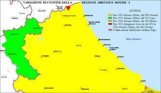 L'Aquila - Wikipedia