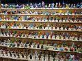 Various miniature figures.JPG