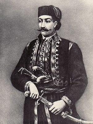 Vasa Čarapić - Image: Vasa Čarapić