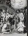 Vasari - Battesimo di san Paolo, inv. 80.1.jpg