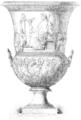Vase Phidias; forme dite Medicis.png