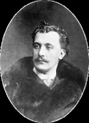 Vasily Alexandrovich Dolgorukov - Image: Vasily Alexandrovich Dolgorukov