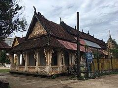 Vat Luang Pakse 02.jpg