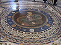 Vatican Museum mosaic 5.jpg