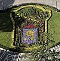 Vatikanische Gärten 21.jpg
