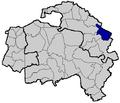 VdM-Le-Plessis-Trevise.png