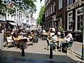 Veemarktstraat Breda DSCF1963.jpg