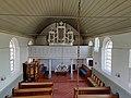 Veenhusen, Ev.-ref. Kirche (14).jpg