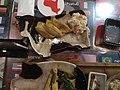 Vegan curry gyoza at SOJO.jpg
