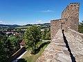 Velhartice Castle 013.jpg