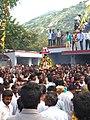 Velloottru perumal temple festival 2.jpg