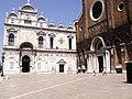 Venezia - panoramio (79).jpg