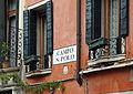 Venezia Campo San Polo R02.jpg