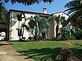 Venice FL 710 Armada House02.jpg