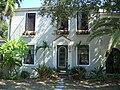Venice FL Levillain-Letton House01.jpg