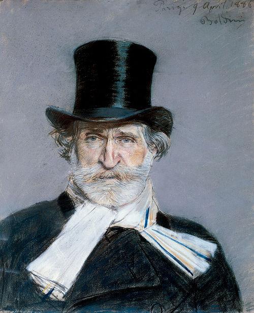 Verdi by Giovanni Boldini.jpg