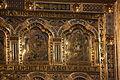 Verdun Altar (Stift Klosterneuburg) 2015-07-25-017.jpg