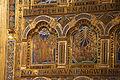 Verdun Altar (Stift Klosterneuburg) 2015-07-25-094.jpg