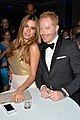 Vergara and Ferguson at Pre-White House Correspondents' Dinner Reception Pre-Party - 14133997143.jpg