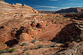 Vermillion Cliffs NM (9404135611).jpg