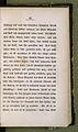 Vermischte Schriften 053.jpg