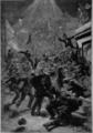 Verne - L'Île à hélice, Hetzel, 1895, Ill. page 421.png