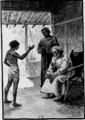 Verne - Le Superbe Orénoque, Hetzel, 1898, Ill. page 412.png
