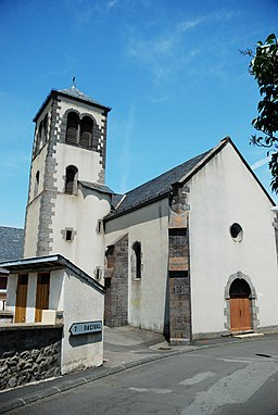 Vernines eglise.jpg