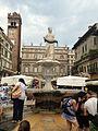 Verona, Province of Verona, Italy - panoramio (105).jpg