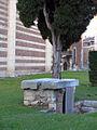 Verona-Tomba di Pipino.JPG