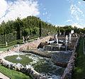 Versailles-Les Grands Eaux Musicales-Bosquet des trois fontaines.jpg