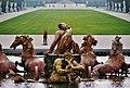 Versailles Parc de Versailles Apollo-Bassin 11.jpg